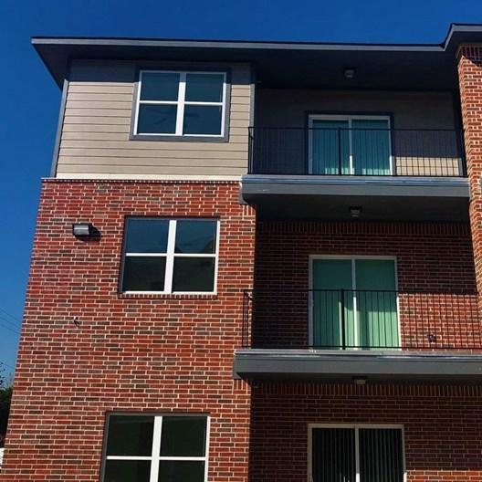 Rama Estates Apartments