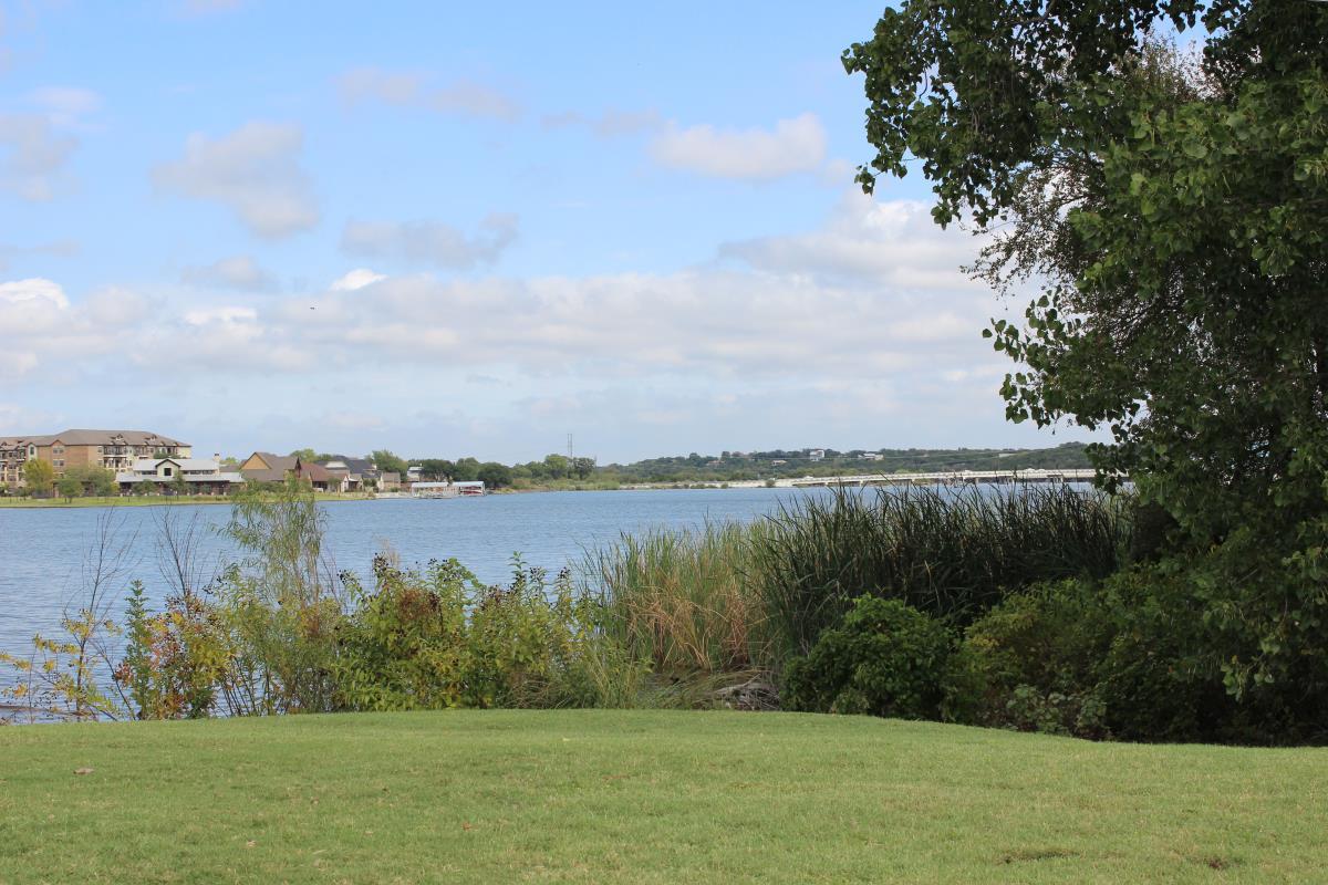 Lake View at Listing #150661