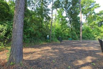 Dog Park at Listing #138999