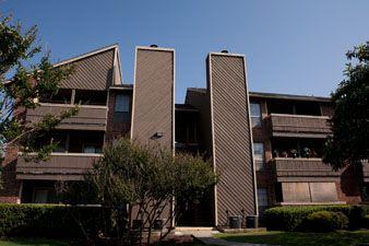 Lexington ApartmentsSan AntonioTX