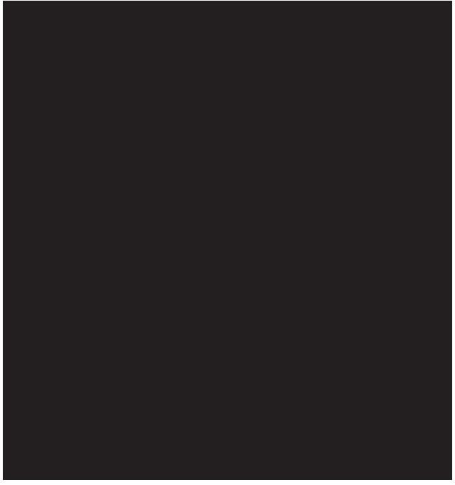 2,374 sq. ft. B floor plan