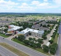 Artisan Apartments Austin TX