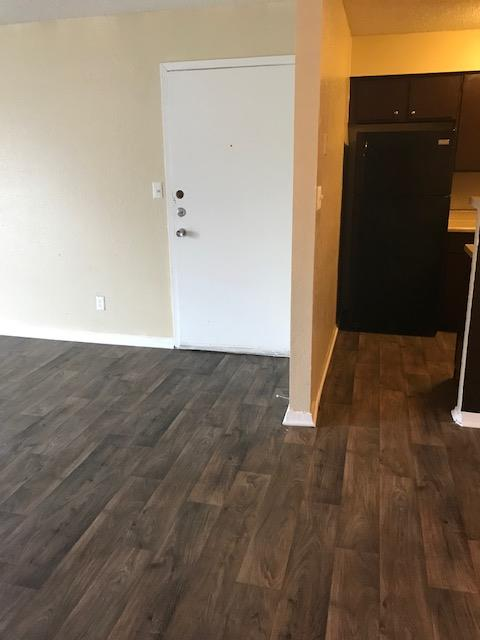Living at Listing #137229