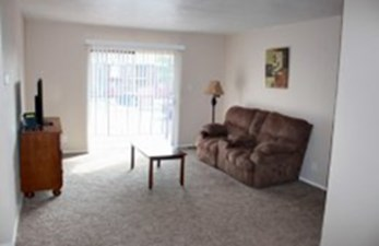 Living at Listing #254017