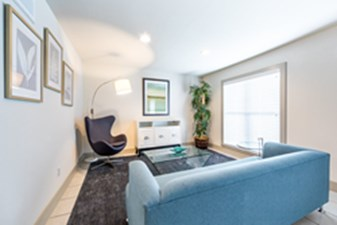 Rosslyn at Listing #302196