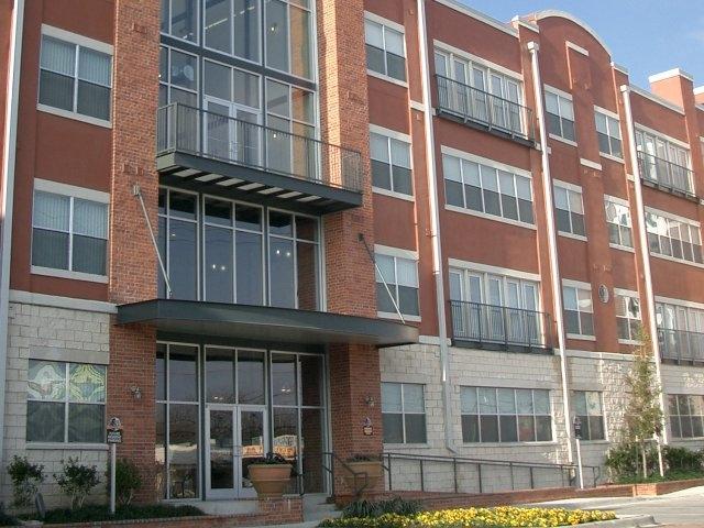 5225 Maple Avenue ApartmentsDallasTX