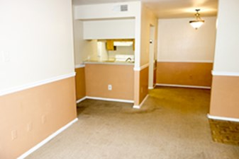 Living at Listing #136093