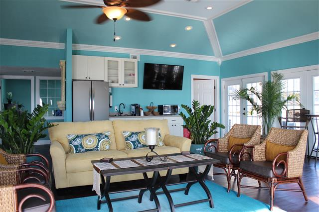 Clubhouse at Listing #138333