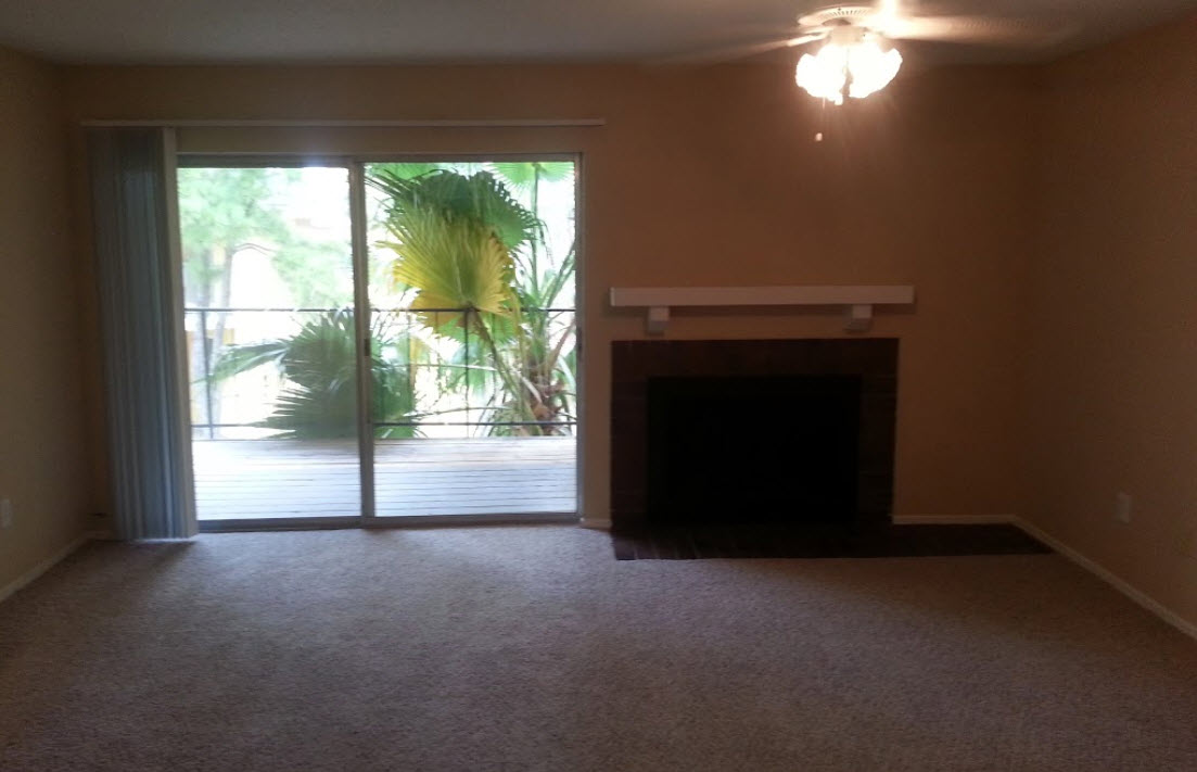Living at Listing #138722