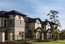 Ten Pines at Summerwood Apartments Houston TX