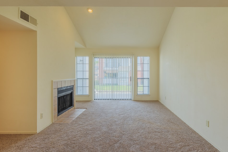 Living at Listing #136173