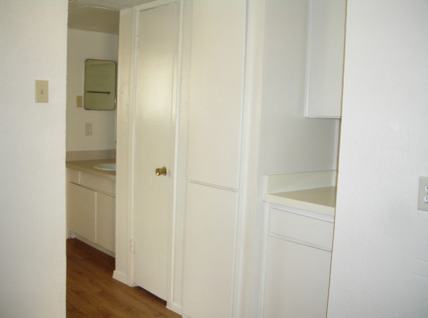 1Bedroom at Listing #150611