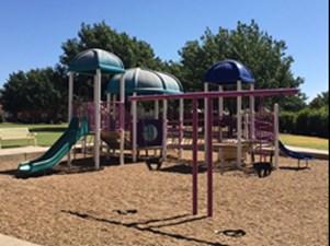 Playground at Listing #137688