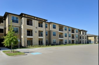 Broadstone Park West at Listing #236605