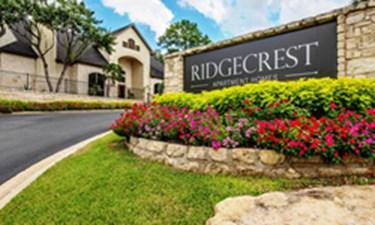 Ridgecrest at Listing #140163