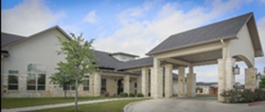 Exterior at Listing #305441