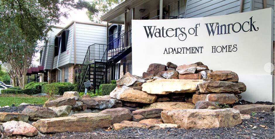 Main Property Photo at Listing #139639