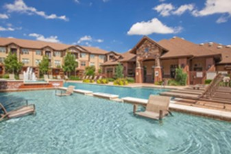 Cypress at Lewisville at Listing #152477