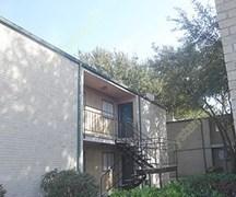 West Hollow Apartments Houston TX