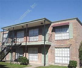 Exterior 1 at Listing #139787