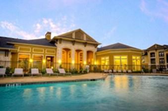 Pool at Listing #226466
