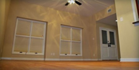Living at Listing #140394