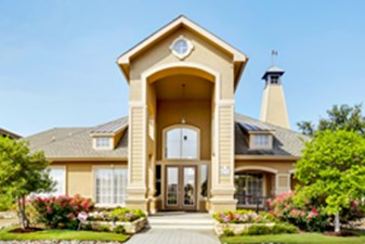 Fountains of Burleson at Listing #137955