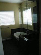 Bathroom at Listing #147867