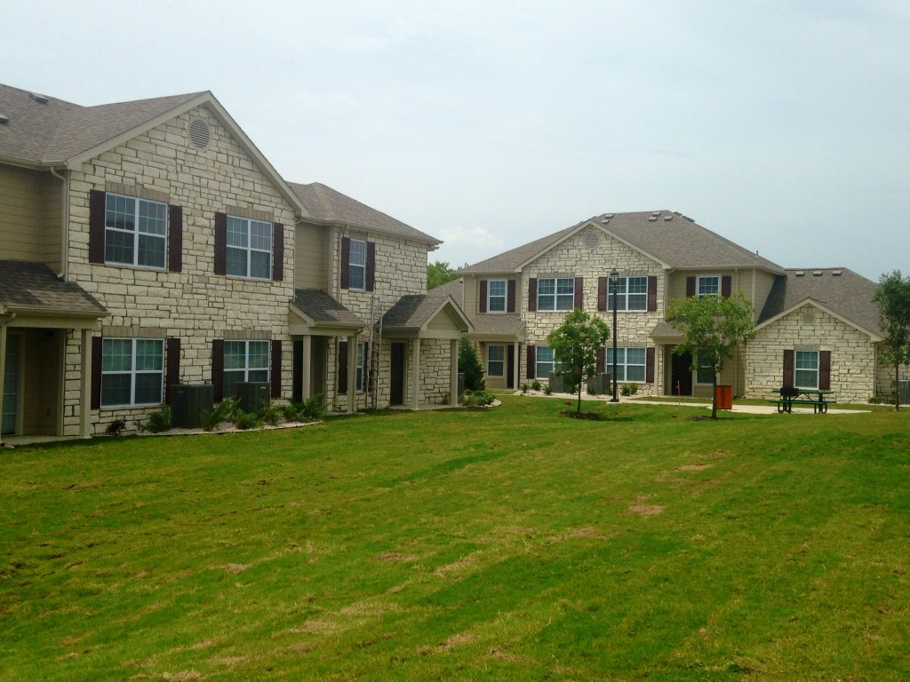 Riverstone Trails at Listing #266382