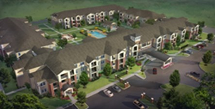 Rendering at Listing #249896