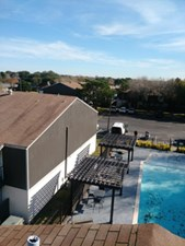 Pool at Listing #139331