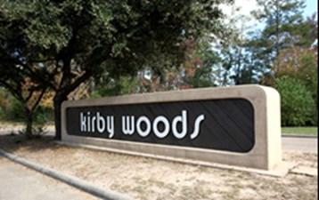 Kirbywood at Listing #140036