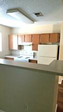 Kitchen at Listing #140550