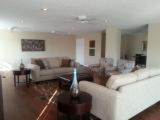 Clubhouse at Listing #137326