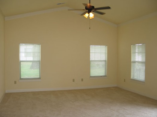 Living at Listing #144675