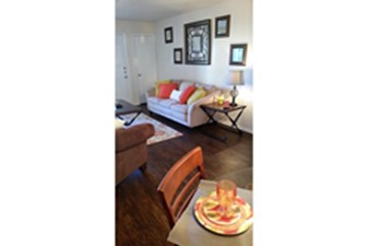 Living at Listing #137507
