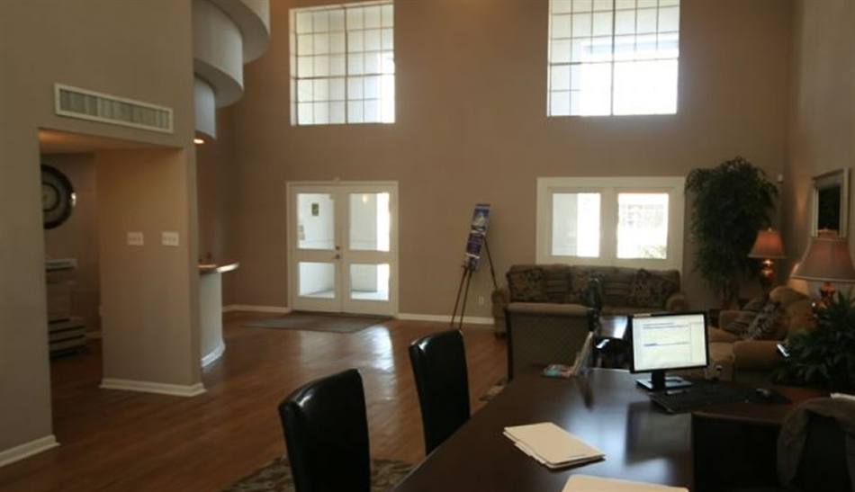 Office at Listing #139625