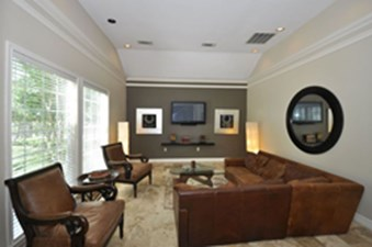 Clubhouse at Listing #138560