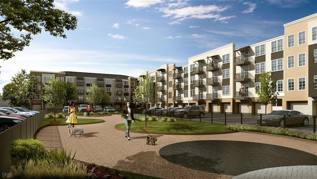 Rendering at Listing #277913