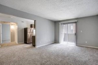 Living at Listing #136724