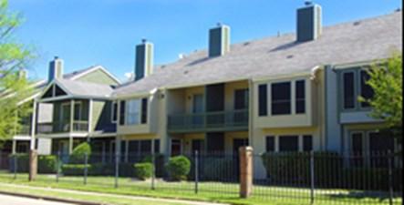 Woodlake on the Bayou at Listing #138878
