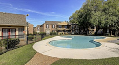 Westbury reserve houston 625 for 1 2 bed apts - Westbury swimming pool houston tx ...