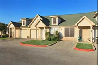 Exterior at Listing #144146