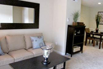 Living at Listing #139380