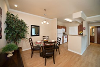 Dining at Listing #154074