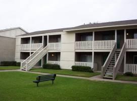 Ashton Park Apartments Texas City, TX