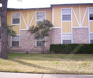 Park Houston Apartments Houston TX