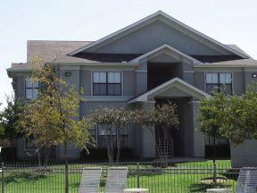 Exterior at Listing #138221