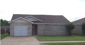 Exterior 2 at Listing #145111