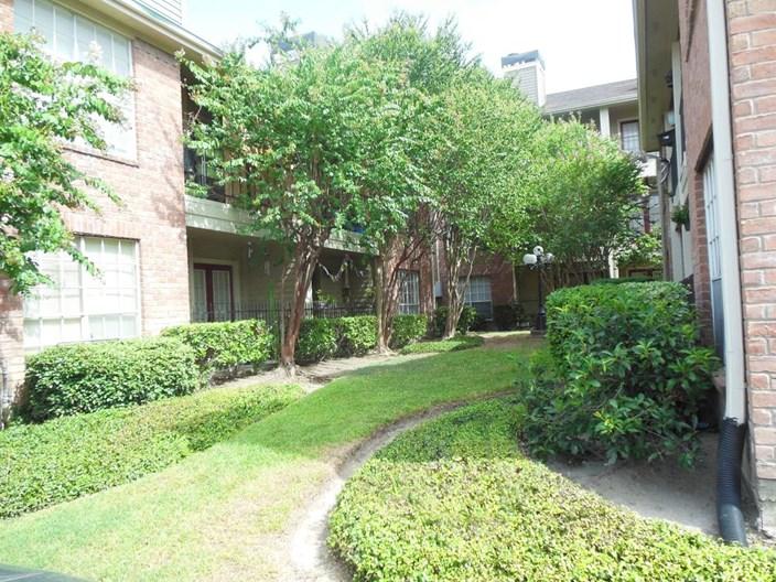 Walden Pond II Apartments